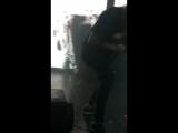 Ghostemane drown live