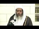من أصول العلمانية الإزراء بعلماء الشرع .. . الشيخ صالح العصيمي حفظه الله