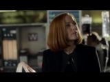Preview- Necessary To Defeat Evil - Season 11 Ep. 9 - THE X-FILES