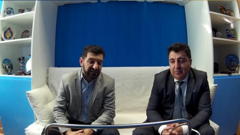 Что делать тем лицам у которых нет не Азербайджанского или не Российского гражданства?