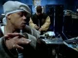 Gang Starr Skills