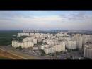 Южное Бутово 2 микрорайон
