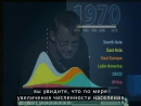 Hans Rosling 2006 The best stats you've ever seen