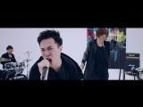 OLDCODEX 15th Single