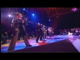 Westlife - When Youre Looking Like That (Live)