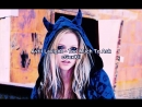 Avril Lavigne - Too Much To Ask (Esp-Eng) - cGexXIi