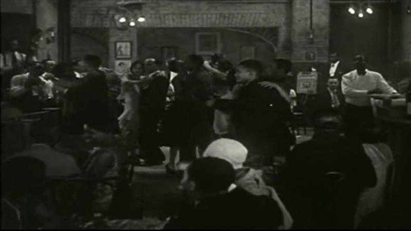 Bessie Smith - St. Louis Blues (1929)