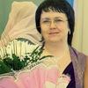 Светлана Каурова