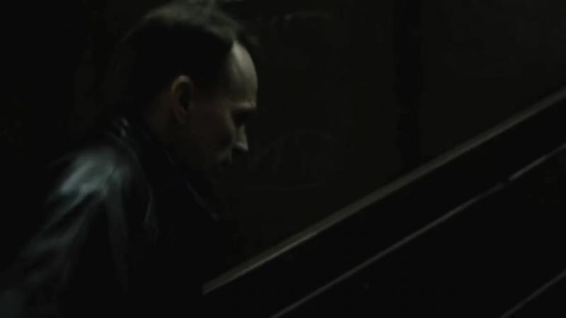 Linkin Park Rebellion zwieR Z Remix 2015 Official Music Video