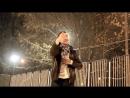 Клип- Bahh Tee - Ты меня не стоишь (feat. Нигатив, Триада).mp4
