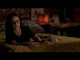 Ghost World (2001) ENG Призрачный мир