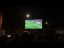 FIFA Fan Fest Nizhny Novgorod