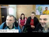 Клим и Андрей рейдят Гобзавра