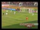 Lig Özetleri - 1988 - 1989 Sezonu - 16. Hafta - Samsunspor 0-0 Beşiktaş