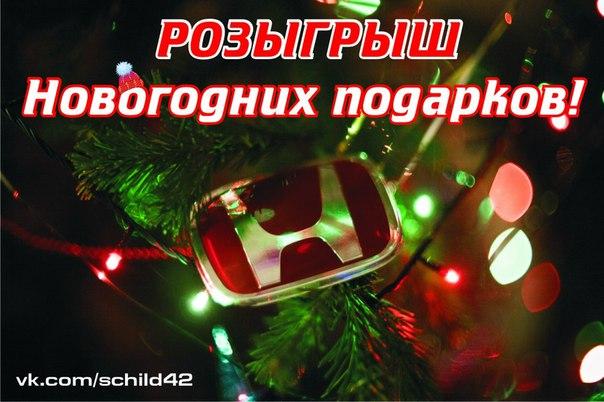Фото №456242763 со страницы Юли Варламовой
