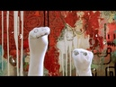 Ghosts Official Video Mike Shinoda