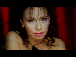Солнышко моё, вставай - Марина Хлебникова 2001