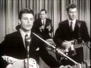 RICKY NELSON - 1961 - Hello Mary Lou