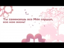 Yulia_Fominykh_1080p