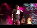 Guf - Маугли 2. (Live)