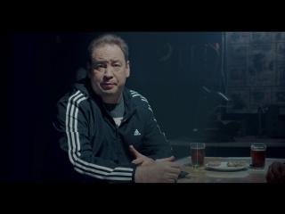 Леонид Слуцкий снялся физруком в рекламе! 100 ключей от 100 автомобилей