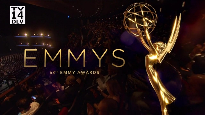 The 68th Emmy Awards 2016.HDTV.720.RUS.ENG