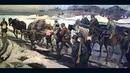 История России Великая Отечественная война Ленинградская блокада
