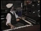 Pino Daniele - Je so pazzo (Live 1983)
