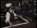 Pino Daniele Je so pazzo Live 1983