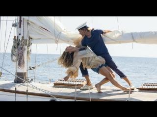 Mamma Mia! 2 (Мама Мия 2) (Mamma Mia! Here We Go Again) (2018) трейлер русский язык HD / Мамма Миа /