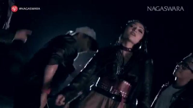 Siti Badriah Lagi Syantik Official Music Video NAGASWARA @