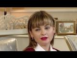Игорь Николаев и Юлия Проскурякова. Когда все дома с Тимуром Кизяковым