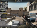 Counter-strike Global Offensive 01.20.2018 - 02.40.49.11