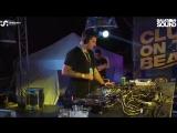 Dario Dattis - Live @ Balaton Sound Festival 2018