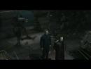 Последняя фантазия X: Духи внутри нас  Final Fantasy X: The Spirits Within
