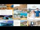 Xanadu Resort High Class 5