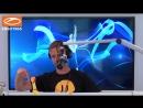 A State of Trance Episode 865 ( ASOT865) – Armin van Buuren