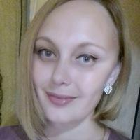 Аватар Анечки Сидоровой