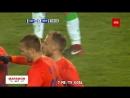 Карпаты 0:1 Мариуполь