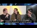 Интервью на Telehit- twenty one