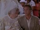 Сплошные неприятности / Nothing But Trouble (1991) VHS