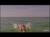 Manuel Riva - Miami (feat. Alexandra Stan) [Andrew Dum Private Remix] (https://vk.com/vidchelny)