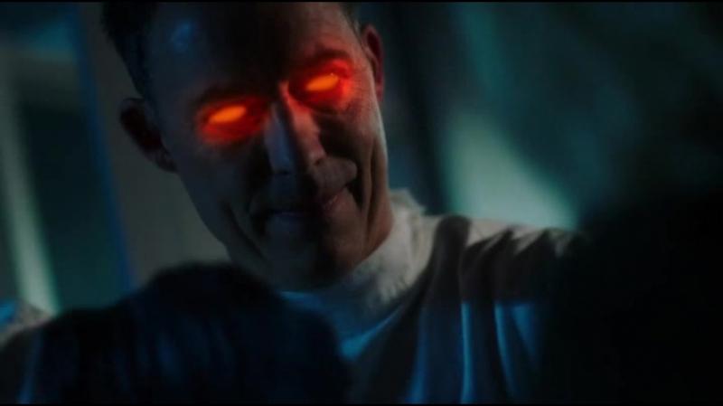 The.Flash.[S04E08].XviD.LostFilm.[qqss44]
