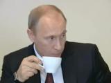 Юрий Шевчук и Владимир Путин (версия без цензуры) [360p]