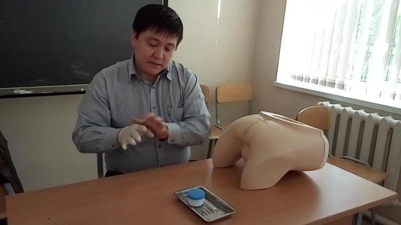 Урология рус (1)