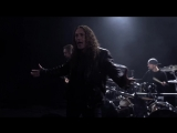 RHAPSODY OF FIRE - Into the Legend (2015) __ official clip __ AFM Records