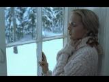 Алсу - Зимний сон