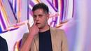 Comedy Баттл: Дуэт «Мы» - Миниатюры и номер с реквизитом