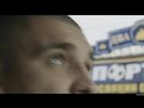 Баста(Ноггано) feat.Tati - Любовь без памяти