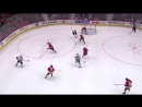 Highlights LAK vs CHI Feb 19, 2018